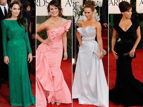 les plus belles robes de chambre les plus belles robes des golden globes les plus belles