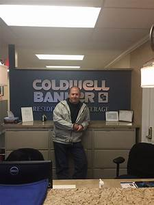 Lawrence Mckenna - Coldwell Banker Residential Brokerage ...