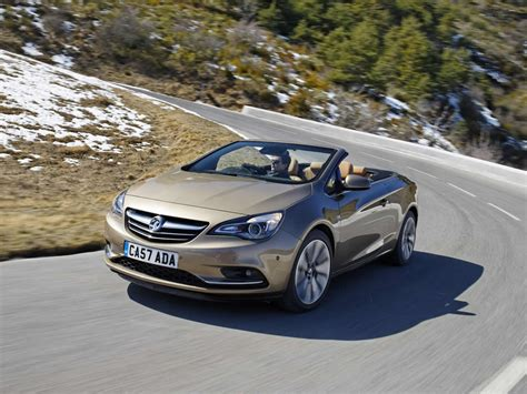 vauxhall buick vauxhall opel holden buick cascada buying guide