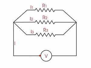 electrical dc series and parallel circuit electrical4u With thingwiringdiagramwiringworksgif