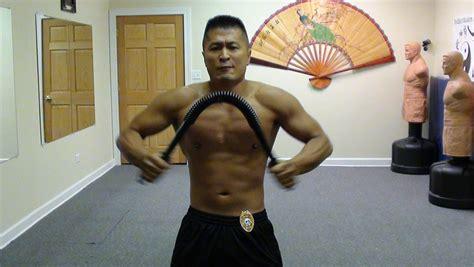 freddiesmodernkungfu fitness self defense zen martial arts