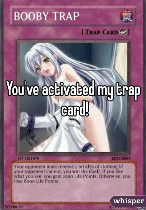 Additional cards can be purchased in packs of 16 (playlist packs) or (discover packs). You've activated my trap card!