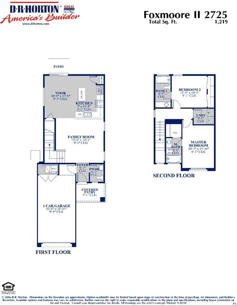 Dr Horton Floor Plan Archive by Dr Horton Floor Plan Archive Design 4moltqa