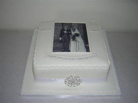 anniversary cakes julies creative cakesjulies creative