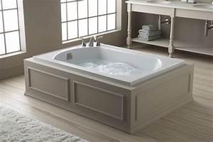 Bathtubs Idea Amazing American Standard Drop In Tub