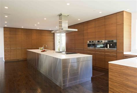 kitchen cabinets san francisco bay area luxury kitchen design domicile designs