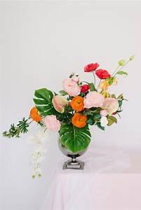 The Best Fake F... Silk Flowers