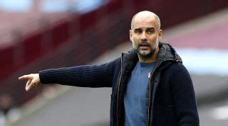 Manchester City vs Liverpool live stream: how to watch the ...