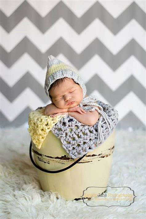 newborn photo ideas images  pinterest