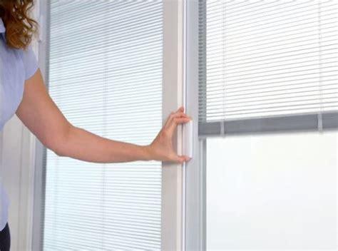 blinds shades  andersen windows doors
