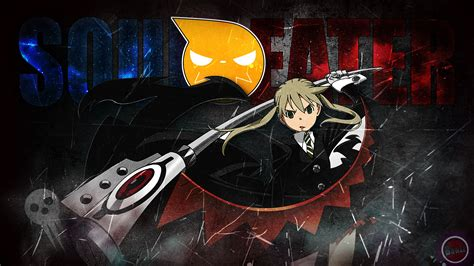 Anime Soul Eater Wallpaper - soul eater backgrounds 67 images