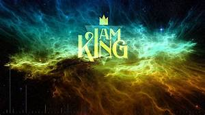 I Am King - Without Fear [HD|Lyrics] - YouTube
