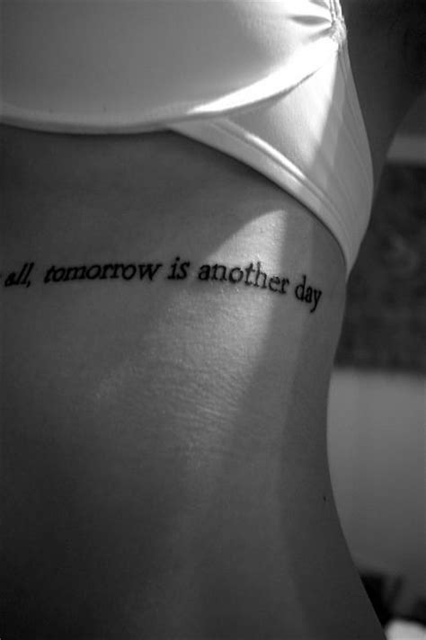 775 best images about Tattoo quotes on Pinterest | Quote tattoos, Harry potter tattoos and Lyrics