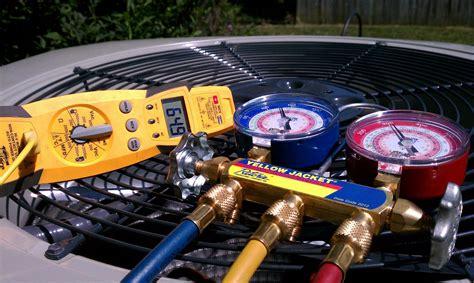 sevierville heating  air conditioning hvac repair