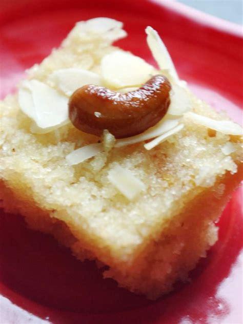cuisiner indien 17 idées à propos de recettes de dessert indien sur