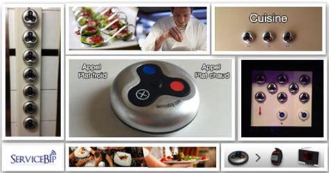technologie cuisine la technologie au service de la cuisine