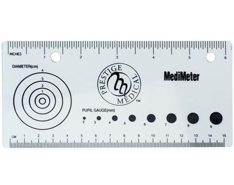 Measuring Tools Woodlands Medical Supplies