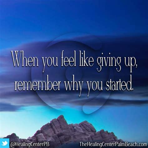 great healing quotes quotesgram