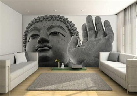 chambre bouddha bouddha deco maison 20170814062434 tiawuk com