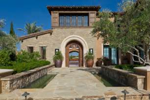 shed style architecture tuscan style decorating ideas decosee