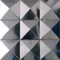 Home Interior Wholesalers Buy Wholesale Stainless Steel Wall Tiles From China Stainless Steel Wall Tiles