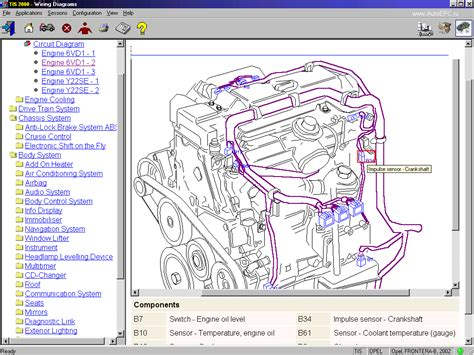 Wiring Diagram For Vauxhall Combo by Vauxhall Combo Wiring Diagram Wiring Library