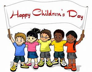 Happy Children's Day 2017 Images Speech Quotes Wishes ...