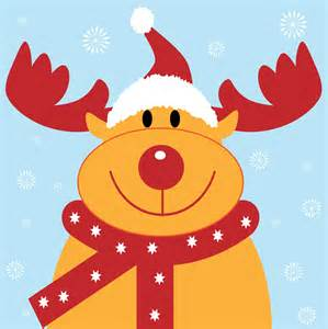 christmas reindeer free stock photo public domain pictures