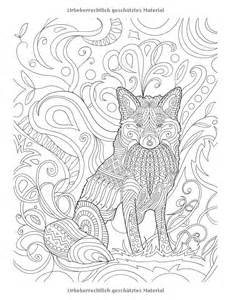 HD wallpapers baby horse coloring pages