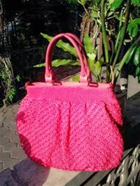 tas batok matahari tas batok unik grosir tas batok grosir tas keren dengan tas rajut murah jogja tas anyaman jogja