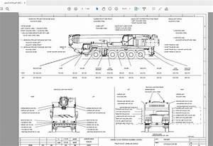 diagram] ford 1220 tractor wiring diagram full version hd quality wiring  diagram - hardwiringpam.repni.it  hardwiringpam.repni.it