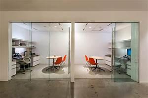Frameless, Glass, Sliding, Doors, For, A, Modern, And, Vibrant, Feel