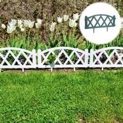 Bordure Jardin Pvc : bordure de jardin imitation pierre lot de 10 outils et ~ Melissatoandfro.com Idées de Décoration