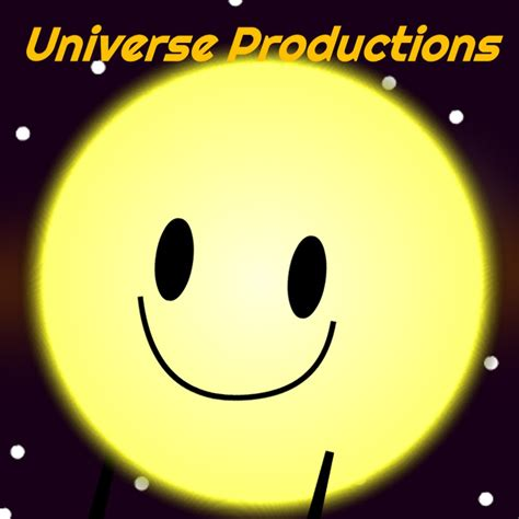 Universe Productions - YouTube