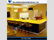 Amazing Pre Made Home Bars Images Best inspiration home
