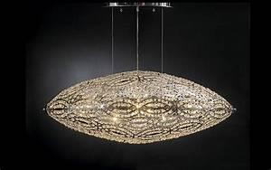 Italienische Lampen Designer : h ngelampe designer lampe und design leuchten von vg ~ Watch28wear.com Haus und Dekorationen