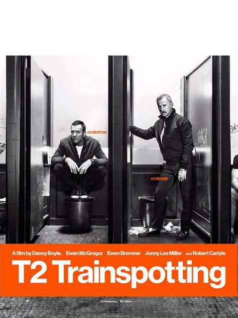 voir regarder trainspotting 2019 film complet streaming vf film francais complet trainspotting 2 streaming vf hd regarder trainspotting 2