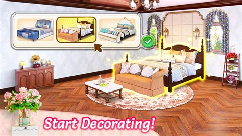 home design dreams apk mod unlock  android apk mods