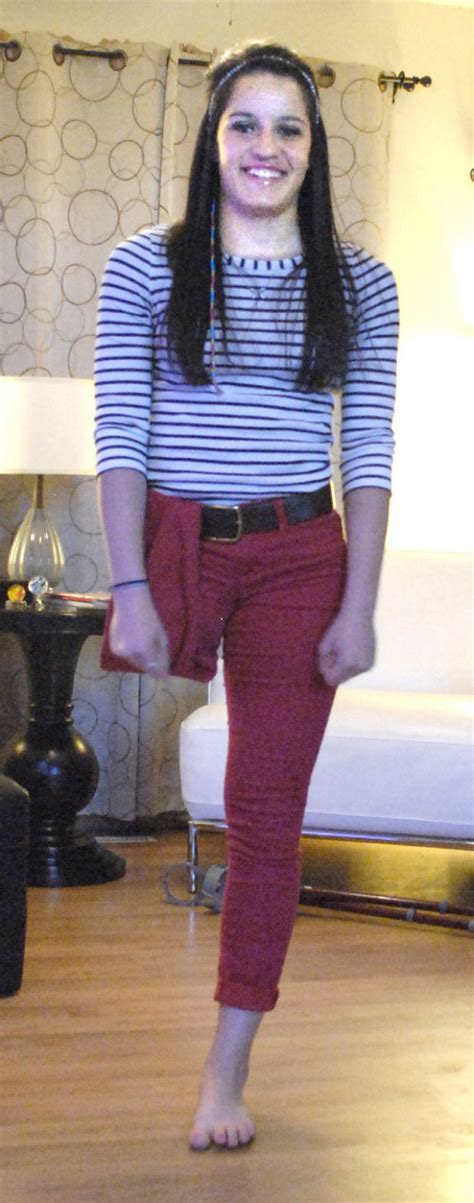 Am I Still Attractive Even Though I Have One Leg Pics