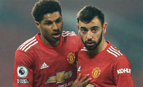 Crystal Palace vs Manchester United Betting Odds and Tips ...
