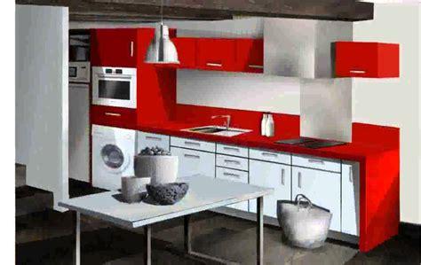 cuisine marocaine design cuisine design