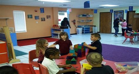 day care in oklahoma city ok early learning preschool 275   873 slideimage