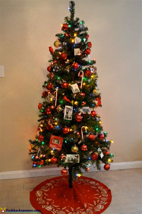 28 best summer christmas decorations summer christmas