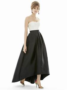 alfred sung bridesmaid dresses alfred sung dresses d 699 With alfred sung wedding dresses