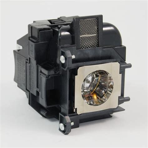 epson ex3220 projector housing w high quality high