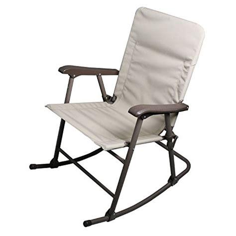 prime products 13 6506 elite arizona rocker folding