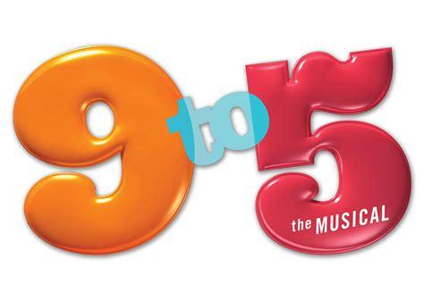 9to5_background - Marietta Theatre Company
