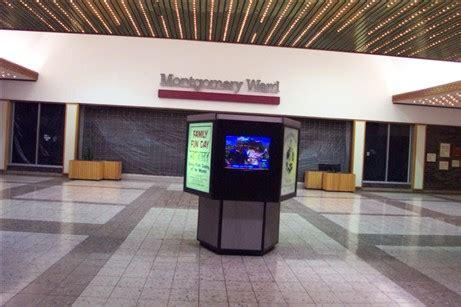 labelscar  retail history blogscenes    mall
