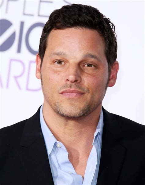 justin chambres justin chambers picture 24 s choice awards 2016