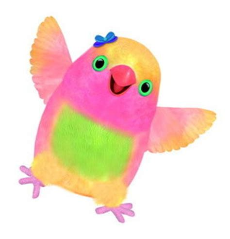 muffin 3rd bird wiki fandom powered by wikia